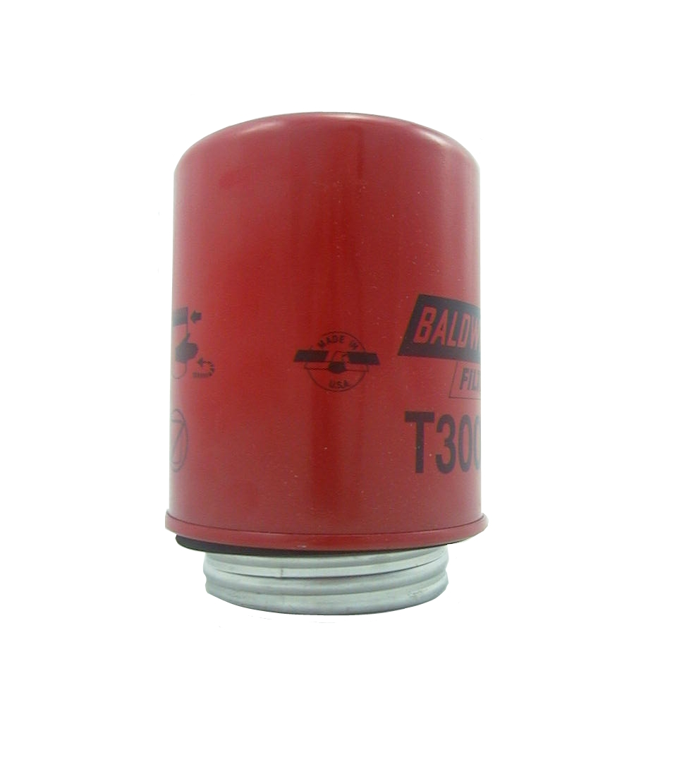 Ford 8n Air Filter Conversion : Fuel filter for n ford tractor get free image