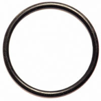 David Brown 990 995 996 1290 Hydraulic Piston Seal 228 P on international harvester 574 tractor