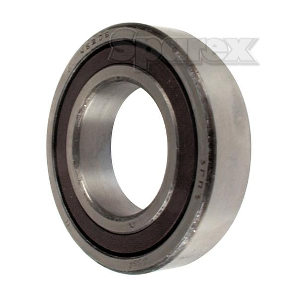 David Brown Ford Carraro Wd Front Axle Hub Bearing Outer P