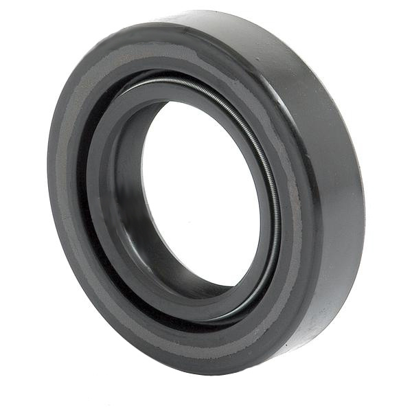Ford Fordson Gearbox Oil Seal Double Lip P