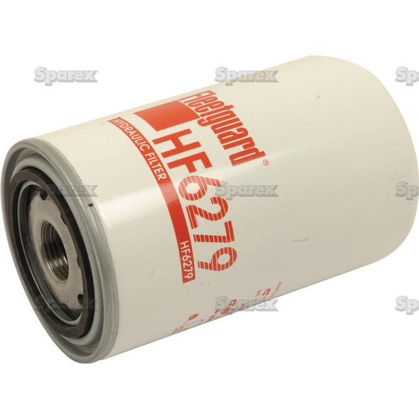 Tractor Hydraulic Filters : Ford tractor tw hydraulic filter