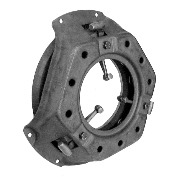 Fordson Dexta Major Super Major Clutch Cover P