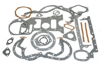 Series Wiring Diagram For Ford 5000 Tractor as well International 284 Tractor Parts Diagram together with 4630 Ford Tractor Power Steering Diagram moreover Tractor Parts Search besides Wiring Diagram For Bobcat S250. on ford 555 backhoe parts diagram