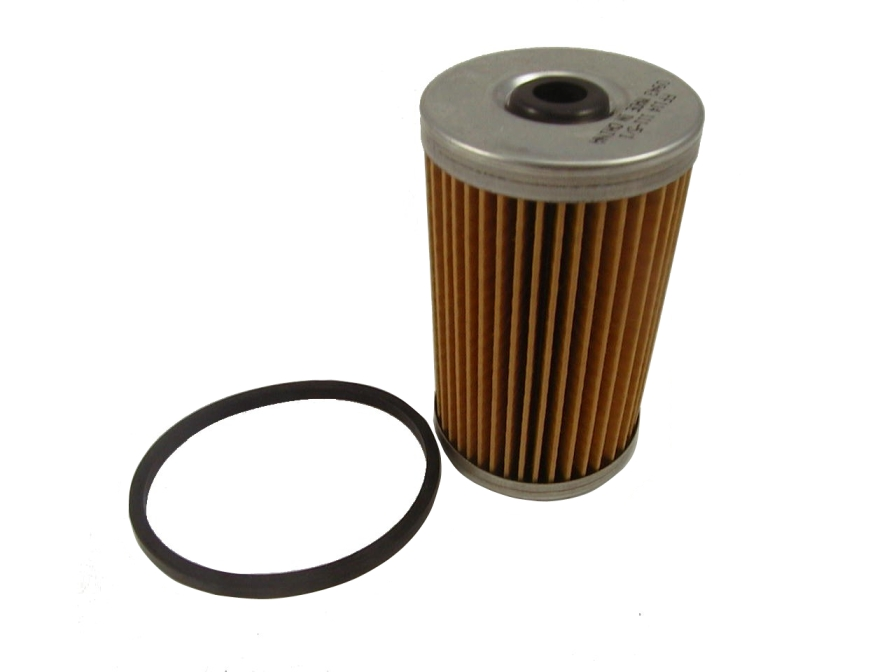 Hydraulic Filters For Tractors : Fordson dexta tractor hydraulic pressure return filter