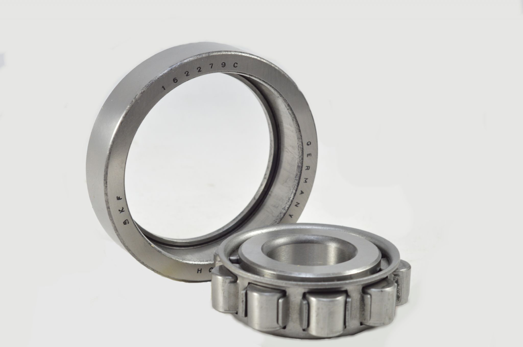 Dexta Tractor Gear Box Bearings : Fordson major gearbox roller bearing top shaft c