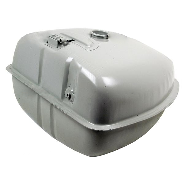Fuel Tanks For Tractors : Fordson tractor fuel tank free engine image for