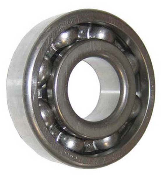 Dexta Tractor Gear Box Bearings : Fordson super major gearbox input shaft bearing