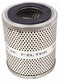 John Deere Transmission Oil Filter