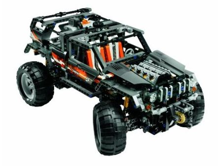 lego-8297-technic-off-roader-[2]-12232-p.jpg