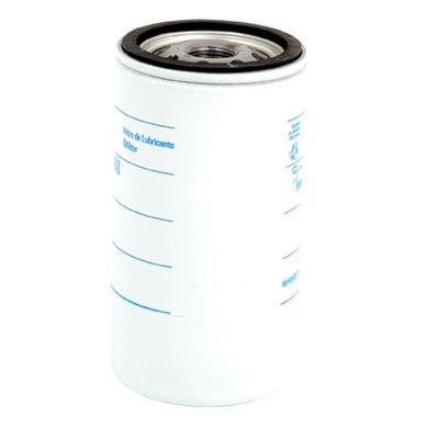 Leylandnuffieldmf Oil Filter Spin On Type 878 P