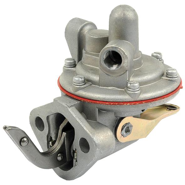 perkins engine oil pump with Massey Ferguson 165 595 698 Fuel Lift Pump No Glass Bowl 11909 P on Cummins Cm 4b Engine  plete New Cpl 2567 Oem 87456403 60 Hp At 2200 Rpm besides Caterpillar 3300 Series 3304 3306 D330c D333c Pre  bustion Chamber additionally Massey Ferguson 165 595 698 Fuel Lift Pump No Glass Bowl 11909 P also Engine 91 also Engine Preheater Engine Block Heater Installation.