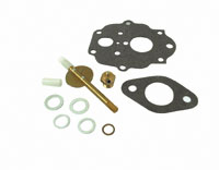 Massey Ferguson Carburettor Overhaul Kit (Zenith 28G Carburettor)