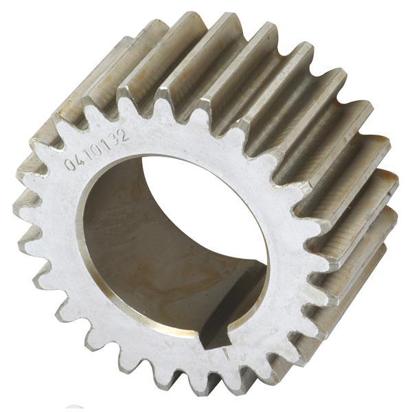 fordson tractors parts with Massey Ferguson Fordson Dexta Perkins Engine Crankshaft Gear 16919 P on 36 E27n likewise Index additionally Fordson N Tractor 4 further Fordson 1917 Tractor V 1 00 in addition Massey Ferguson Ted20 Tractor.