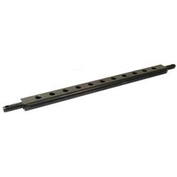 Tractor Drawbar Cat 1 (9 hole) as original for Ferguson TE20 range