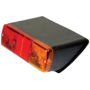 Britax Tractor Rear Tail Lamp Complete (RH)