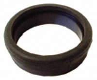 Butler Type Marker Lamp Rubber Surround