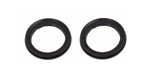 Ferguson TE20 Tractor Steering Box Seals