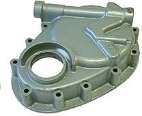Ferguson TEA,TED,FE35 Tractor Timing Cover(New)