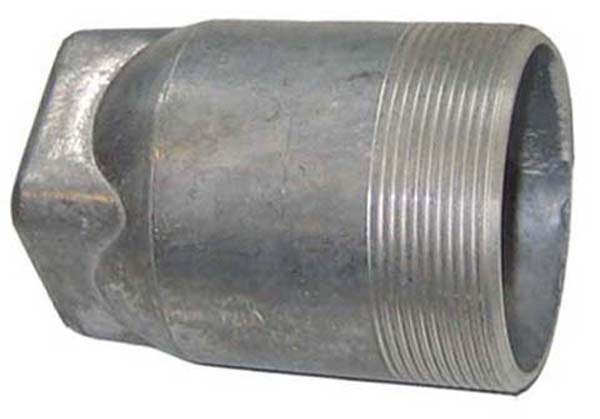 Ford Tractor Pto Cap P
