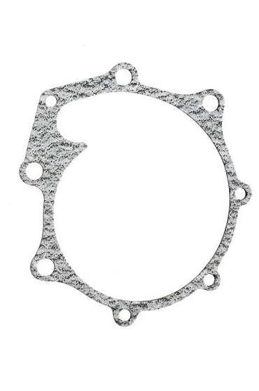 Water Pump Gasket >> Ford Water Pump Gasket