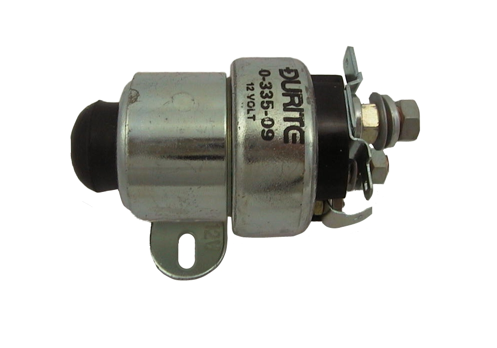 massey ferguson solenoid wiring diagram online wiring diagram massey ferguson 35 wiring on wiring diagram for you u2022fordson ferguson starter solenoid