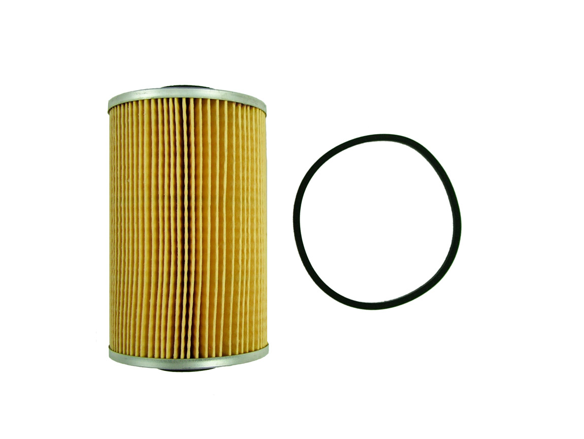 Fuel Filter Element Cav Bfa P