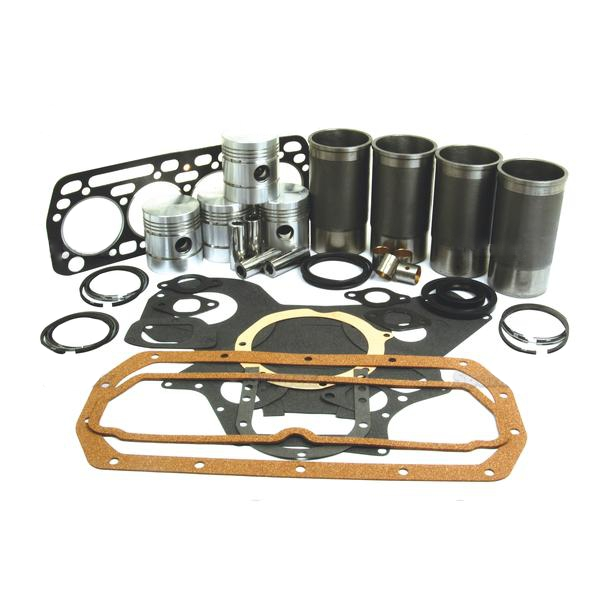 International 238, 374, 384, B414, 424 Engine Rebuild Kit (BD154)