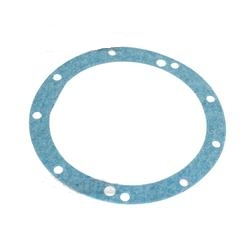 Massey Ferguson Rear Crankshaft Seal Housing Gasket (rubber type)