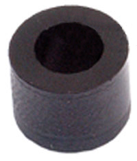 Rubber Fuel Pipe Olive (3/8)
